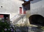 Vente Maison 5 pièces 107m² Aubenas (07200) - Photo 9