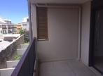 Location Appartement 4 pièces 87m² Saint-Denis (97400) - Photo 7