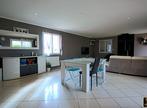 Vente Maison 5 pièces 110m² Magneux-Haute-Rive (42600) - Photo 3