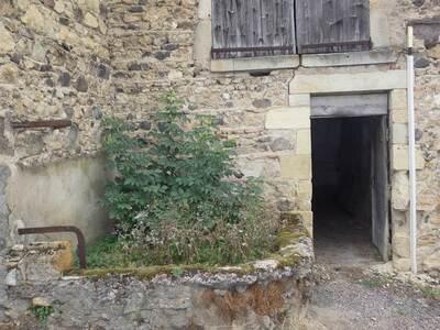 Vente Maison 58m² Saint-Georges-sur-Allier (63800) - Photo 4
