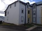 Location Appartement 1 pièce 24m² La Bretagne (97490) - Photo 6