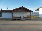 Vente Local commercial 640m² Aoste (38490) - Photo 2