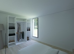 Vente Maison 5 pièces 95m² Rixheim (68170) - Photo 4
