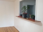 Location Appartement 4 pièces 110m² Neuilly (27730) - Photo 1