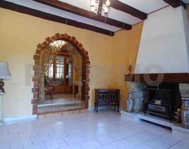 Vente Maison 4 pièces 90m² Allouagne (62157) - photo