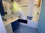 Vente Maison 6 pièces 150m² Mulhouse (68200) - Photo 9
