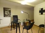Vente Appartement 5 pièces 123m² Montélimar (26200) - Photo 4