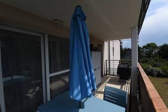 Sale Apartment 3 rooms 64m² Annemasse (74100) - photo