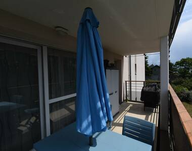 Vente Appartement 3 pièces 64m² Annemasse (74100) - photo