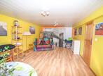 Sale House 5 rooms 117m² La Murette - Photo 8