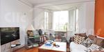 Vente Maison 5 pièces 80m² Viroflay (78220) - Photo 6