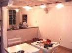 Location Maison 80m² Argenton-sur-Creuse (36200) - Photo 2