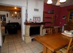 Vente Maison 5 pièces 115m² Saint-Didier-de-la-Tour (38110) - Photo 5