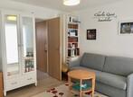 Vente Appartement 1 pièce 22m² Le Touquet-Paris-Plage (62520) - Photo 3