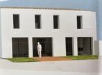 Vente Maison 6 pièces 179m² Saint-Xandre (17138) - Photo 4