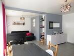Vente Appartement 3 pièces 80m² Grenoble (38100) - Photo 6
