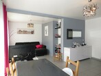 Sale Apartment 3 rooms 80m² Grenoble (38100) - Photo 6