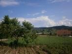 Vente Terrain 425m² Chauffailles (71170) - Photo 2