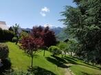 Sale House 11 rooms 395m² Saint-Gervais-les-Bains (74170) - Photo 13