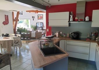 Vente Maison 3 pièces 117m² Lée (64320) - photo 2