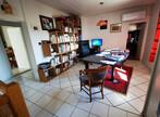 Vente Maison 5 pièces 187m² Lumbin (38660) - Photo 26