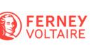 Sale Apartment 2 rooms 41m² Ferney-Voltaire (01210) - Photo 2