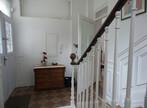 Vente Maison 9 pièces 300m² Mulhouse (68100) - Photo 4