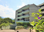 Vente Appartement 3 pièces 98m² Meylan (38240) - Photo 15