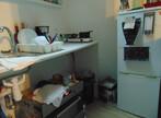 Sale House 3 rooms 62m² Sonzay (37360) - Photo 6