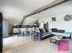 Vente Appartement 4 pièces 108m² Scientrier (74930) - Photo 9