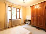 Vente Maison 8 pièces 203m² La Tronche (38700) - Photo 8