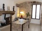 Vente Maison 4 pièces 170m² Rochemaure (07400) - Photo 5