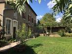Vente Maison 6 pièces 103m² Bourg-de-Thizy (69240) - Photo 1