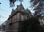 Vente Appartement 6 pièces 184m² Chamalières (63400) - Photo 1