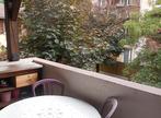 Vente Appartement 4 pièces 83m² GIERES - Photo 19