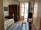 Vente Appartement 3 pièces 91m² Vichy (03200) - Photo 5