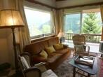Sale House 4 rooms 130m² SAINT-GERVAIS-LES-BAINS - Photo 3