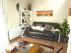 Vente Maison 7 pièces 134m² Saint-Laurent-de-la-Salanque (66250) - Photo 11