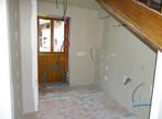 Vente Maison / Chalet / Ferme 3 pièces 100m² Fillinges (74250) - Photo 6