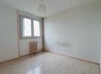 Vente Appartement 4 pièces 76m² Chalon-sur-Saône (71100) - Photo 7