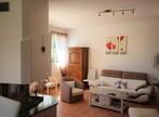 Vente Maison 6 pièces 142m² Lumbin (38660) - Photo 11