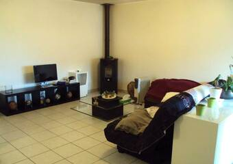 Vente Appartement 4 pièces 99m² Boëge (74420) - photo