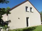 Vente Maison 5 pièces 135m² Givry (71640) - Photo 18