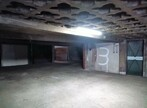 Vente Garage 15m² Grenoble (38000) - Photo 6