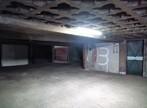 Sale Garage 15m² Grenoble (38000) - Photo 6