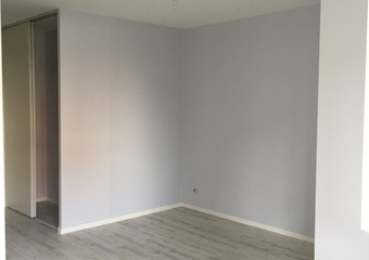 Sale Apartment 1 room 23m² Lons (64140) - Photo 1