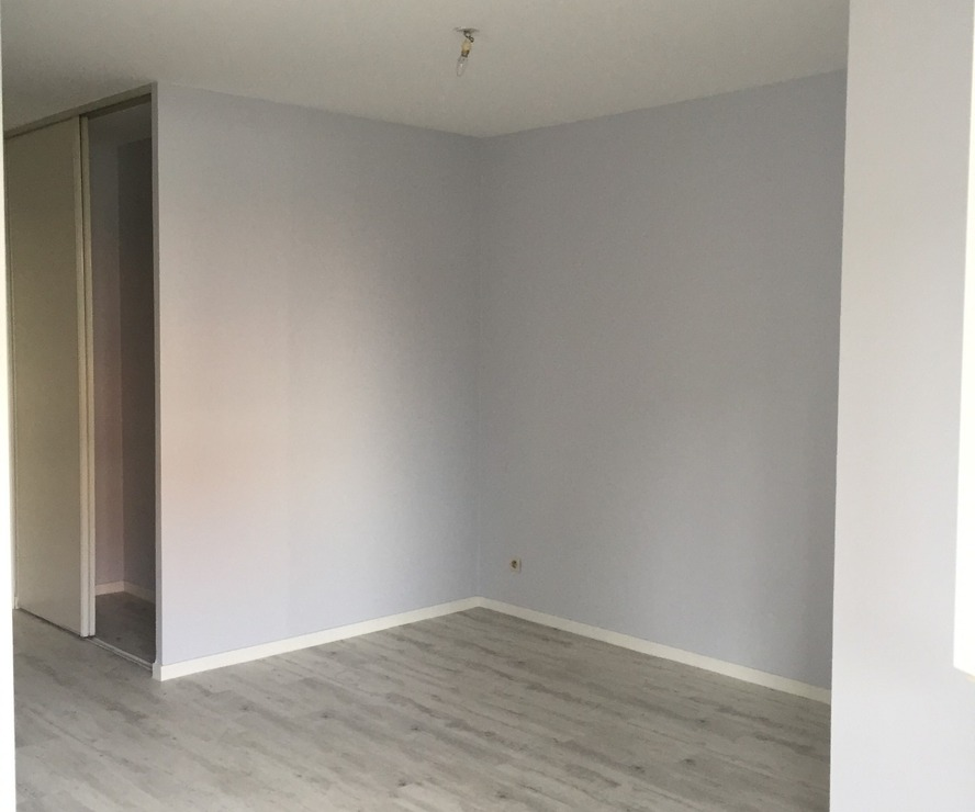 Sale Apartment 1 room 23m² Lons (64140) - photo