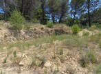Sale Land Lauris (84360) - Photo 2