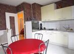 Vente Appartement 3 pièces 116m² Grenoble (38000) - Photo 1