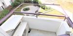 Vente Appartement 3 pièces 73m² Grenoble (38000) - Photo 6